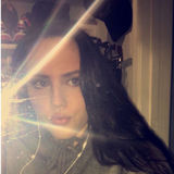 Liberty from Martinez | Woman | 24 years old | Taurus