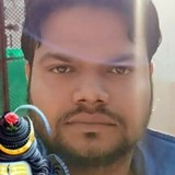 Jas from Rewari   Man   28 years old   Scorpio