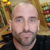 Dennis from Cypress | Man | 46 years old | Aquarius
