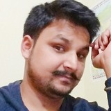 Vk from Kashipur   Man   26 years old   Pisces
