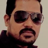 Babji from Riyadh   Man   35 years old   Capricorn