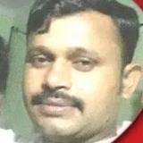 Sbmondal from Kolkata | Man | 31 years old | Sagittarius