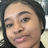 Jamaicanjul from Royal Palm Beach | Woman | 21 years old | Taurus