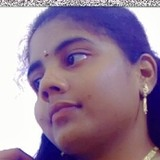 Srivasundhar8L from Secunderabad   Woman   19 years old   Leo
