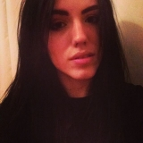 Jessikavmg from Berlin Tempelhof | Woman | 26 years old | Capricorn