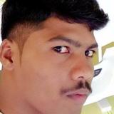 Sathish from Auroville | Man | 23 years old | Sagittarius