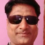 Amar from Akola | Man | 41 years old | Cancer