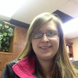 Concon from Traverse City | Woman | 28 years old | Gemini