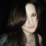 Sammie from Leamington | Woman | 32 years old | Taurus