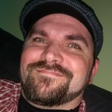 Darknightarch5 from Conception Bay South | Man | 43 years old | Virgo