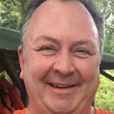 Ric from Hudson | Man | 57 years old | Gemini