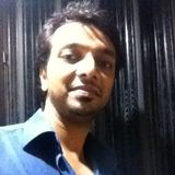 Shiv from Rander | Man | 31 years old | Leo