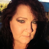 Heather14 from Sandpoint   Woman   47 years old   Aquarius
