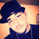 Conrad from Medford | Man | 24 years old | Gemini