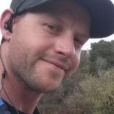 Jimbob from Greymouth | Man | 33 years old | Virgo
