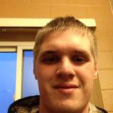 Matt from River Falls   Man   27 years old   Aries