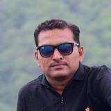 Mani from Amravati   Man   32 years old   Taurus
