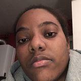 Djjess from La Roche-sur-Yon | Woman | 24 years old | Scorpio