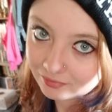 Akinni from Cheyenne | Woman | 25 years old | Virgo
