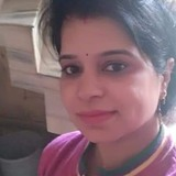 Monika from Chennai | Woman | 32 years old | Leo
