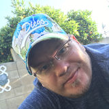 Jake from Greeley   Man   45 years old   Virgo