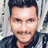 Neel from Port Louis | Man | 27 years old | Sagittarius