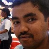 Buji from Bhongir | Man | 30 years old | Aquarius