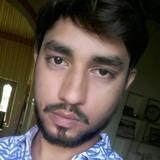 Sjnny from Narasaraopet | Man | 25 years old | Virgo
