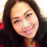 Anita from Serpong | Woman | 47 years old | Libra