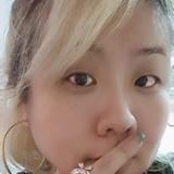 Jesslimwanyb0 from Kuala Lumpur   Woman   43 years old   Aries