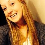 Jordyn from Orangeville | Woman | 24 years old | Scorpio