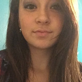 Megan from Gulfport | Woman | 22 years old | Libra