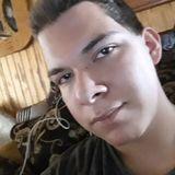 Joeb from Minturn | Man | 21 years old | Gemini