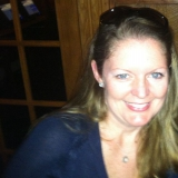 Courtney from Dedham   Woman   46 years old   Cancer