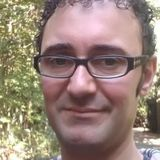 Luca from Krefeld | Man | 42 years old | Sagittarius