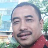 Muhidin from Jakarta Pusat   Man   52 years old   Gemini