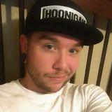 Cody from Harrisville | Man | 30 years old | Sagittarius