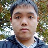 japan atheist #7