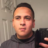Joey from Chula Vista | Man | 22 years old | Pisces