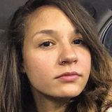 Honey from Levittown | Woman | 24 years old | Cancer
