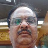 Chandrakant from Akkarampalle   Man   59 years old   Taurus