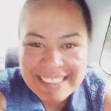 Hotlowerhuttgirl from Lower Hutt | Woman | 33 years old | Cancer