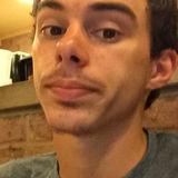 Brandonbraum from Algoma | Man | 22 years old | Libra