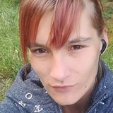 Steffi from Bernau bei Berlin | Woman | 31 years old | Pisces