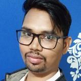Sanju from Ambikapur | Man | 27 years old | Capricorn