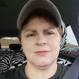 Kath from Sioux City   Woman   50 years old   Cancer
