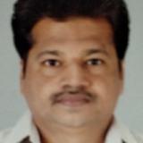 Ranjit from Satara | Man | 40 years old | Capricorn