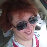 Allie from Oak Ridge   Woman   51 years old   Scorpio