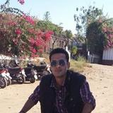 Vinodpant1Zv from Dehra Dun | Man | 28 years old | Virgo