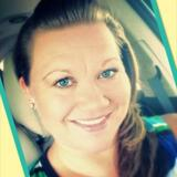 Allyson from Bay City | Woman | 30 years old | Aquarius